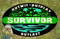 LiteCitrus-Survivor