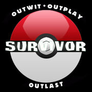 Survivor-pokemon