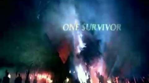 Survivor Fiji 10