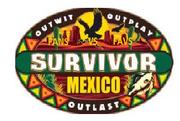 SURVIVOR mEXICO fANS VS fAVS