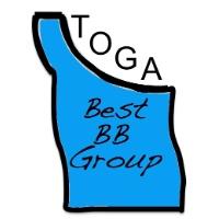 TOGA-B