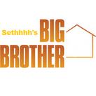 Sethhhh's Big Brother