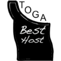 TOGA-7