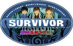 Survivor Amantani