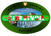 Survivor Cyprus