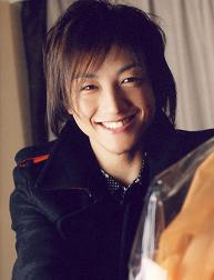File:Nagayamatakashi4.png