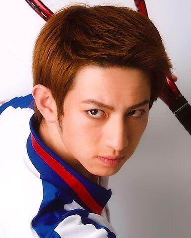 File:Chouikkoutenimyu.jpg