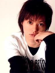 File:Yanagikotaro6.jpg