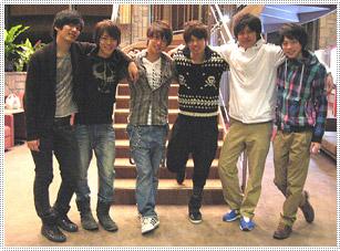 YamabukiCast-photo