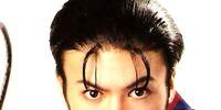 Tsuchiya Yuichi