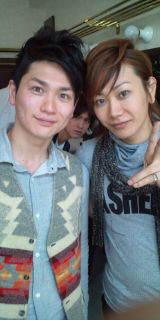 AoyamaSotaKimeru852