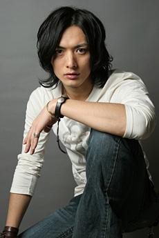File:Kubotayuki1.jpg