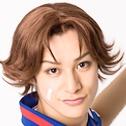 File:Takazakishoutaprofile.jpg