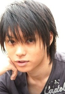 File:YanagiKotaro4.jpg