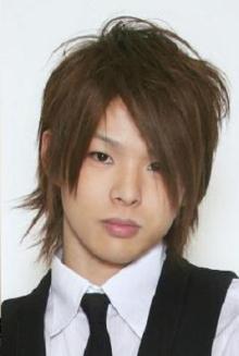 KatoRyosuke6708