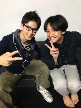 HayashiAkihiroNagayamaTakashi0758