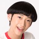 File:Hiraihirokiprofile.jpg
