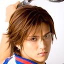 File:Watanabedaisukeprofile.jpg