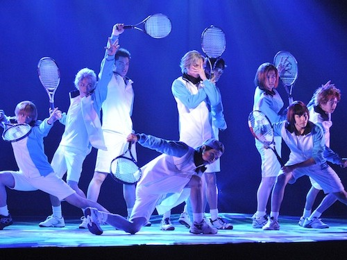File:Dreamlive2011hyotei2nd.jpg