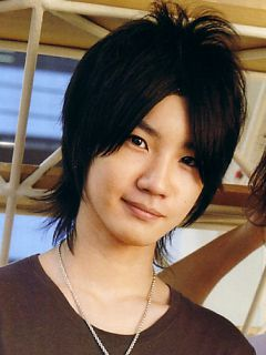 File:Sakuradadori7.jpg