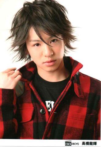 File:Takahashiryuki5.jpg