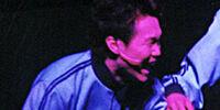 Kamai Terumichi