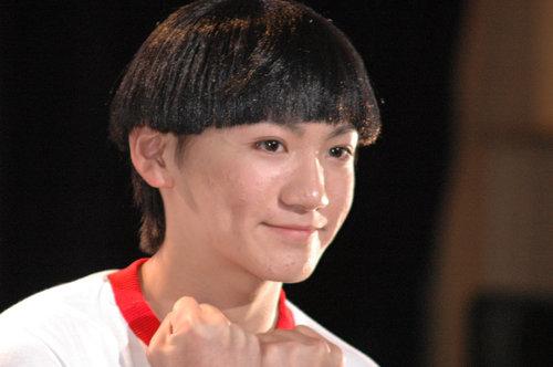 File:Kawamotoryotenimyu.jpg
