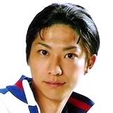 File:Suzukihirokiprofile.jpg