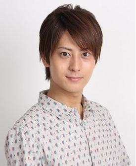 TodaShingo戸田慎吾1