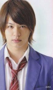 File:Takahashiryukiother.jpeg