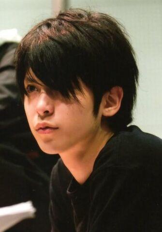 File:Boukensha1-Shijin3.jpg