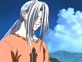 Shin Natsume 12