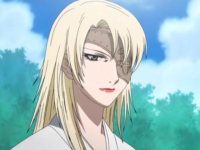 File:Makiko 2.jpg