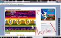Thumbnail for version as of 21:02, July 2, 2014