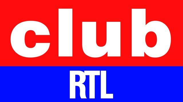 File:Club RTL Logo.jpg