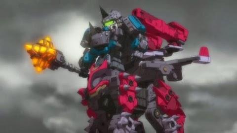 File:Granox Titan Robofusion.jpg