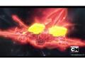 Thumbnail for version as of 17:04, May 17, 2014