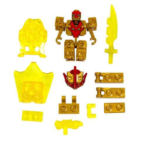 File:Pieces for Phoenix Bravenwolf & Phoenix Jet.jpg