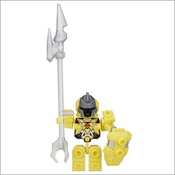 File:Spectros Yellow Warrior.jpg