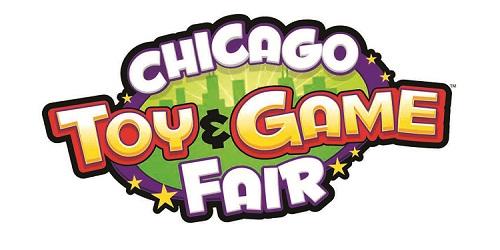 File:ChiTAG Fair Logo.jpg
