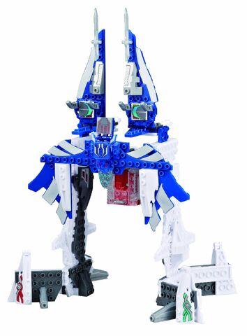 File:Portal toy (JP) (Side View).jpg