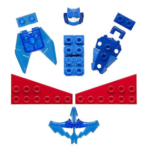 File:Pieces for Tributon & Protojet.jpg