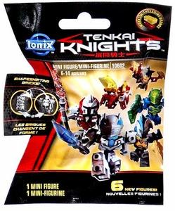 File:Tenkai Knights Series 2 Mystery Pack.jpg