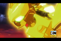 Thumbnail for version as of 19:04, March 16, 2014