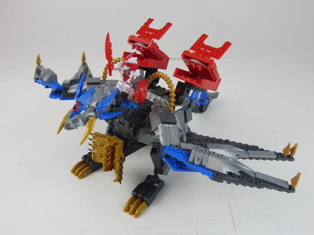 File:Tenkai-Knights-Dragon-2-50.jpg