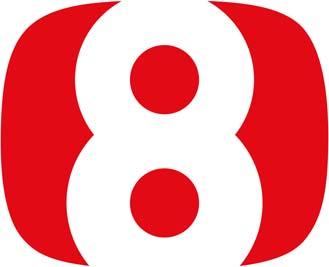 File:Channel 8 Logo.jpg