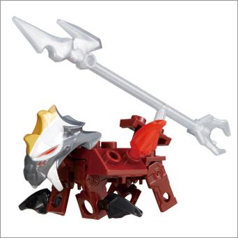 File:Gearnox toy.jpg
