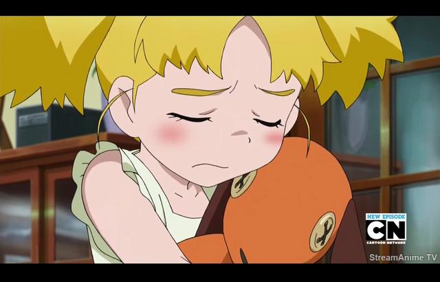 File:Kiro's sad face.png