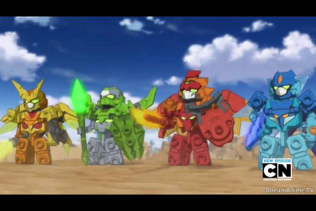 File:Elemental Tenkai Knights.PNG
