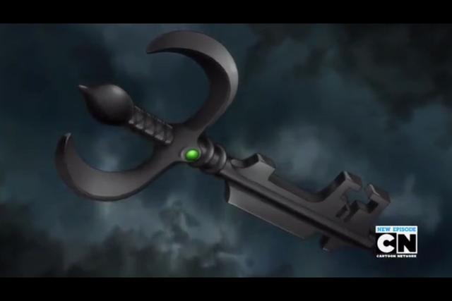 File:Black Key.PNG